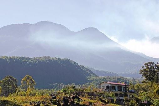 Photos from #Guatemala #Travel - Image 3