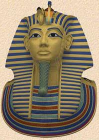 صور نادرة من #تاريخ #مصر #Egypt ال#قديم #الفراعنة - صورة 114