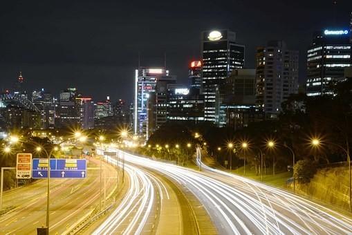 Photos from #Australia #Travel - Image 114