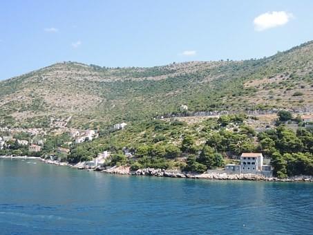 Photos from #Croatia #travel - image 141