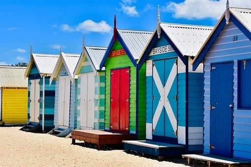 Photos from #Australia #Travel - Image 194