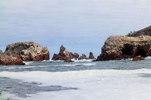 Photos from #Peru #Travel - Image 11