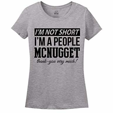 Awesome #Funny T-shirts - 2