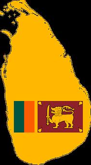 Photos from #SriLanka #Travel - Image 69