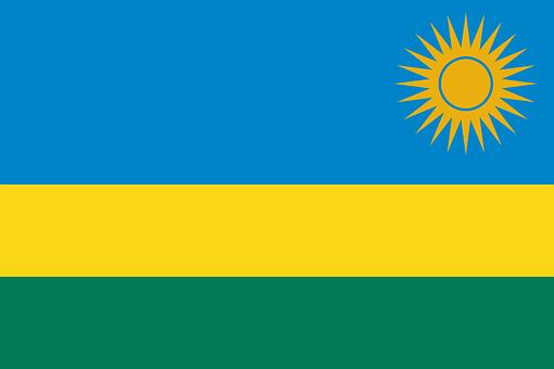 Photos from #rwanda #Travel - Image 2