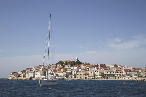 Photos from #Croatia #travel - image 132