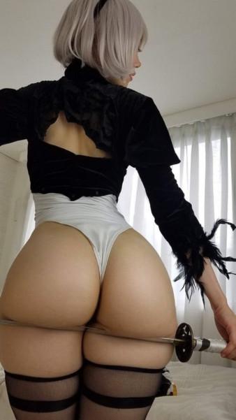 Asian #Hot #Girls #Bikini - Image 15