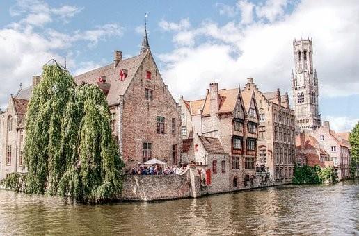 Photos from #Belgium #Travel - Image 16