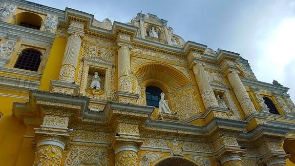 Photos from #Guatemala #Travel - Image 26