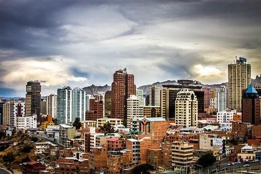 Photos from #Bolivia #Travel - Image 90