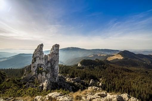 Photos from #Romania #Travel - Image 21