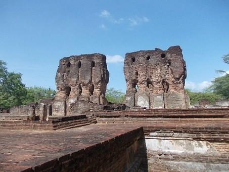 Photos from #SriLanka #Travel - Image 62
