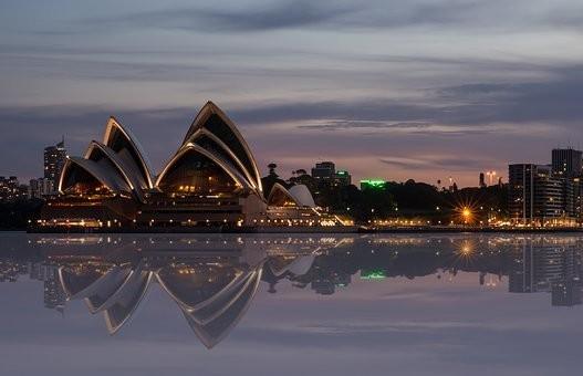 Photos from #Australia #Travel - Image 26