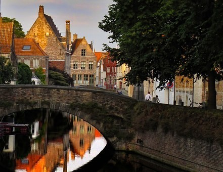 Photos from #Belgium #Travel - Image 10