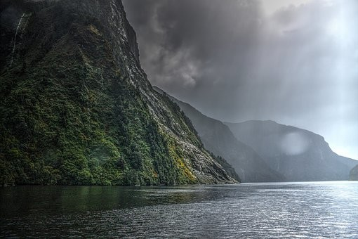 Photos from #New_Zealand #Travel - Image 59