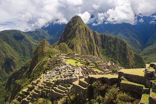 Photos from #Peru #Travel - Image 131