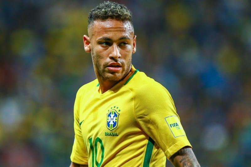 لاعب #كرة_القدم #Neymar #مشاهير #انستجرام - صورة 44