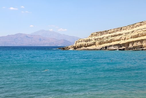 Photos from #Greece #Travel - Image 172