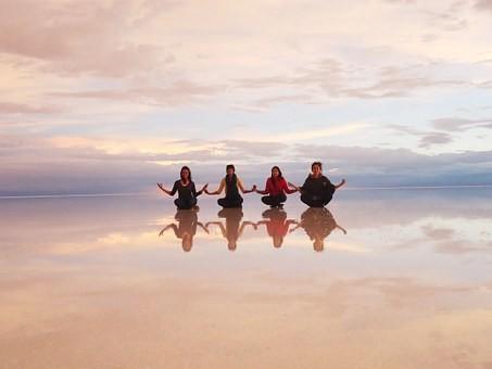Photos from #Bolivia #Travel - Image 112