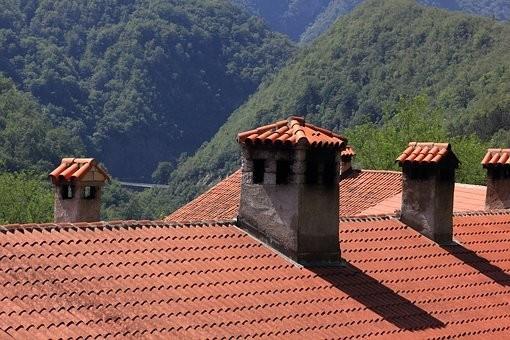 Photos from #Croatia #travel - image 136