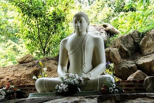 Photos from #SriLanka #Travel - Image 65