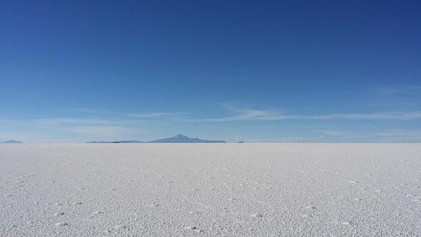 Photos from #Bolivia #Travel - Image 128