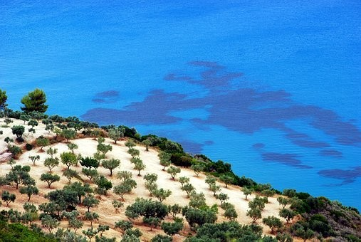 Photos from #Greece #Travel - Image 58