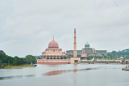 Photos from #Malaysia #Travel - Image 7