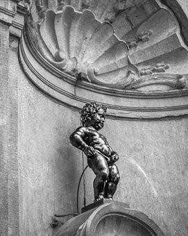 Photos from #Belgium #Travel - Image 13