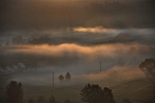 Photos from #Poland #Travel - Image 88