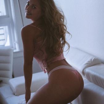 Teasing #Hot #Girls #Bikini #Sexy - Image 8