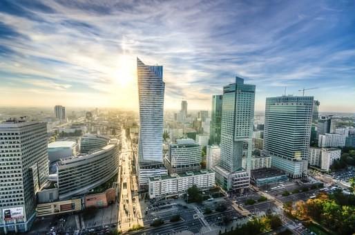 Photos from #Poland #Travel - Image 135