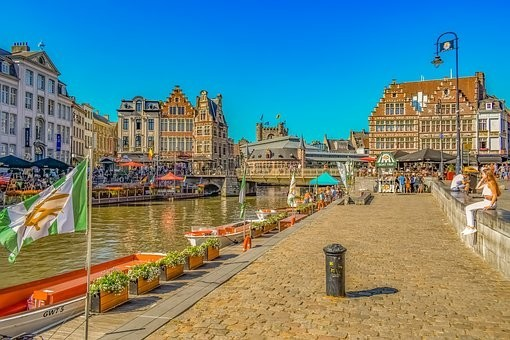 Photos from #Belgium #Travel - Image 11