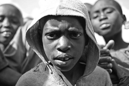 Photos from #Burundi #Travel - Image 32