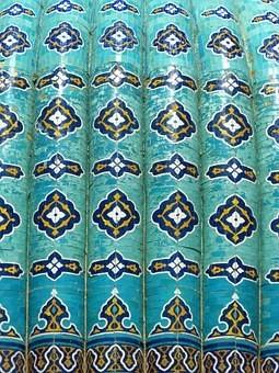 Photos from #Uzbekistan #Travel - Image 85