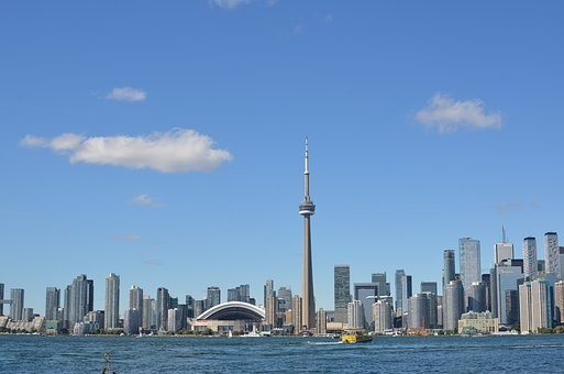 Photos from #Canada #Travel - Image 55
