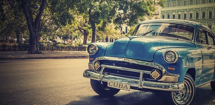 Photos from #Cuba #Travel - Image 42