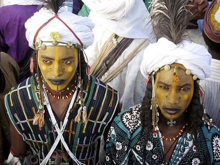 Photos from #Niger #Travel - Image 30