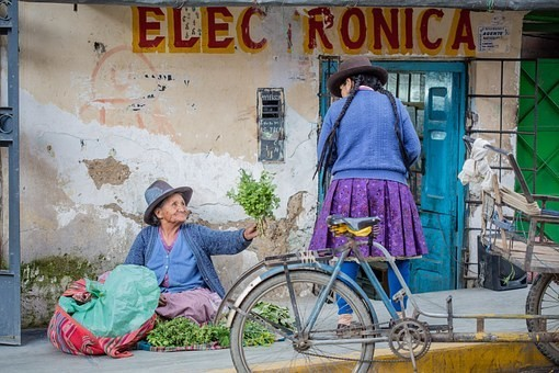 Photos from #Peru #Travel - Image 83