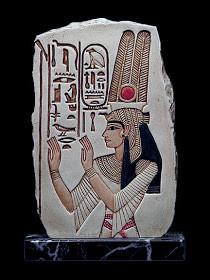 صور نادرة من #تاريخ #مصر #Egypt ال#قديم #الفراعنة - صورة 80