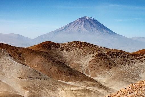 Photos from #Peru #Travel - Image 43