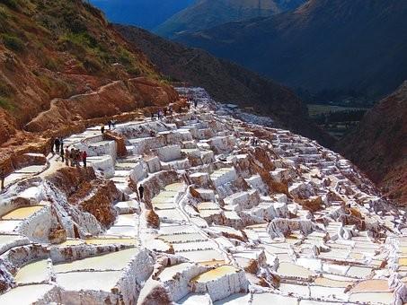 Photos from #Peru #Travel - Image 120