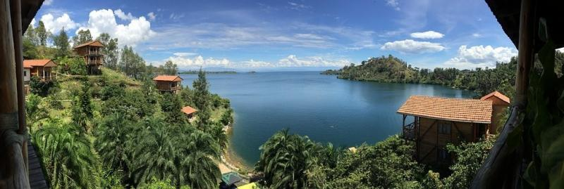 Photos from #Burundi #Travel - Image 31