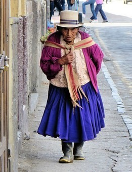 Photos from #Ecuador #Travel - Image 48