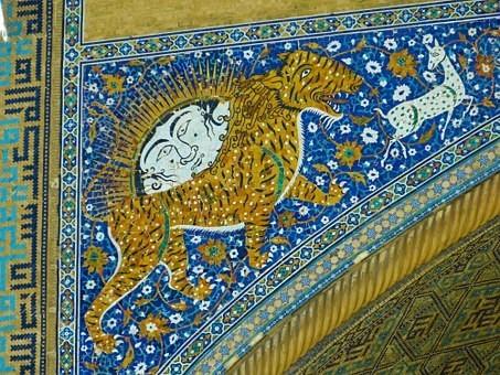 Photos from #Uzbekistan #Travel - Image 19