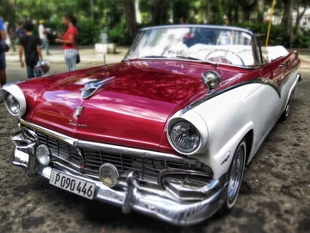 Photos from #Cuba #Travel - Image 90