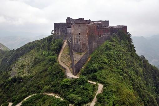 Photos from #Haiti #Travel - Image 13