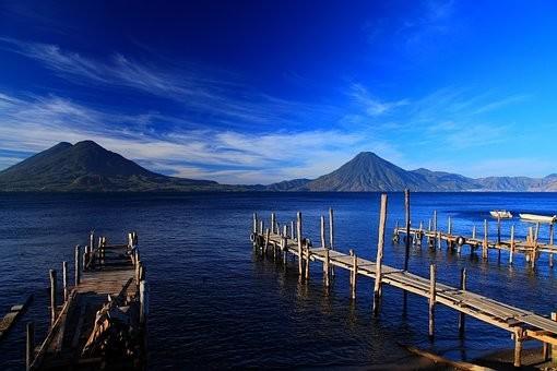 Photos from #Guatemala #Travel - Image 56