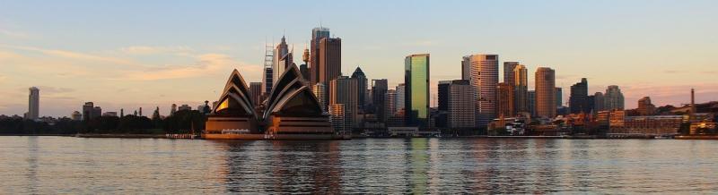 Photos from #Australia #Travel - Image 231