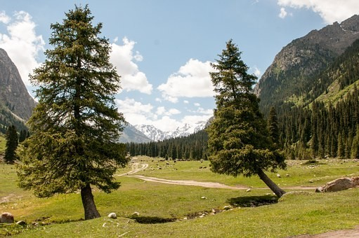 Photos from #Kyrgyzstan #Travel - Image 48